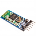 Arduino HC-05 HC05 Wireless Bluetooth Serial Port TX RX Module