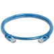 RJ45 LAN Network Cable CAT6 Gigabit Ethernet Cable