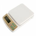 High Precision Digital Kitchen Food Weighting Scale