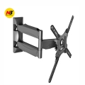 "NB P4 size 32""-55"" Flat Panel LED LCD TV Wall Mount"