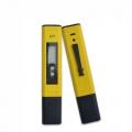 High Precision Good Quality PH Tester Digital Meter Automatic