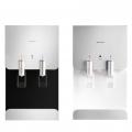 Brand New Korea Water Dispenser K-105s