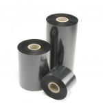 Premium Thermal Transfer Wax Barcode Ribbon
