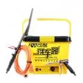 Car Wash Pump High pressure Washing Pump ( 32 LITER )