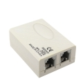 ADSL Splitter RJ11 for Broadband Telephone Phone Modem Internet