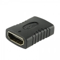 HDMI Female to Female Adapter Converter Socket Plug Adaptor