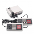 Nes Mini Classic Gaming Console Built In 600 Game