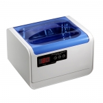 Ultrasonic Cleaner Jeken CE-6200A Cleaning Machine 1.4L