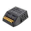 20A 12V/24V Solar Charger Controller Battery Regulator Safe Protection