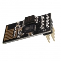 ESP8266 WiFi Serial Transceiver Module - 1MB Flash