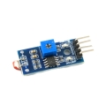 Light Sensor Module LDR Photo resistor Module Light Module For Arduino