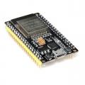 Arduino NodeMcu IoT ESP32 WIFI & BLUETOOTH Development Board