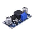 Arduino XL6009 DC-DC Adjustable Step-up Voltage Booster Module