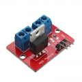 IRF520 MOSFET Driver Module for Arduino Raspberry Pi
