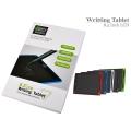 "8.5"" LCD Writing Board Tablet Paperles Handwriting Drawing Pad"
