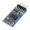 JDY-08 4.0 Bluetooth Module BLE CC2541 Compatible With Arduino