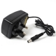 Power Supply Adapter Adaptor CCTV LED AC to DC 12V 2A