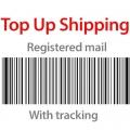 Shipping Topup