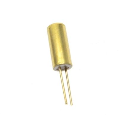 SW-520D Ball angle Tilt vibration Sensor for Arduino Raspberry 5unit
