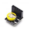 DS3231 Mini Real Time Clock Module for Arduino Raspberry Pi