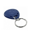 RFID Tag IC Access Control Card [ RE WRITABLE ] / Keychain 125KHz