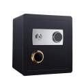 Safe Box Classic Mechanical Password Office Household 40cm