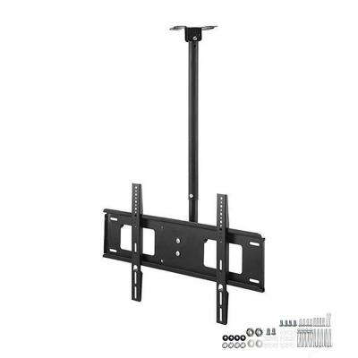 Adjustable Ceiling LCD LED TV Monitor Mount Bracket 32 - 72 inch