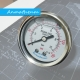 Pressure Gauge 10Bar 150PSI Import Grade Anmathenm EN837-1