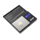 Precision Professional Digital Weight Scale Jewelry Gold  200gx0.01g