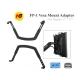 NB FP-1 Vesa Mount Monitor TV Bracket Adapter Kit 17 - 27 inch