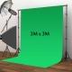 3Mx3M (Green) +RM8.00