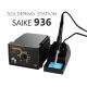 SAIKE 936 Soldering Station Precision Temperature Control