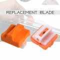 Replacement Blade  for Paper Cutter Trimmer Portable