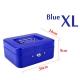 XL Blue +RM23.00