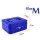 M Blue +RM5.00