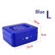 L Blue +RM13.00