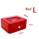 L Red +RM13.00