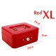 XL Red +RM23.00
