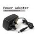 6V 9V Power Supply Adapter Adaptor AC to DC 5.5 x 2.5 mm
