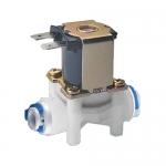 Solenoid valve 12 volt