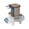 Solenoid valve 24 volt
