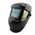 Welding Helmet Solar auto dark & shading for TIG MMA MIG