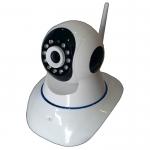 IP Camera  Wireless  CCTV Camera NightVision Wifi 720 960P 1080P
