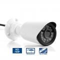 CCTV Camera Outdoor Outdoor AHD 720P HD