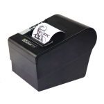 Thermal Receipt Printer USB 80mm Multi User Network for Pos system