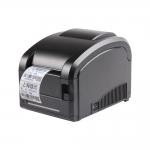 Thermal Barcode Printer USB 3120TL