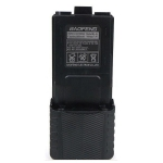 BL-5L 3800mAh Battery For BAOFENG UV-5R UV-5RA UV5RE Walkie Talkie