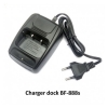 Baofeng BF666S/BF777S/BF888S BF-888S Series Walkie Talkie Charger