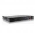 CCTV 16 Channel NVR Dual Hardisk dvr