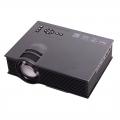 UC68 (UC46 Upgrade Version) UNIC Portable Wifi Wi-Fi Projector